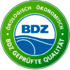 holder of BDZ quality label